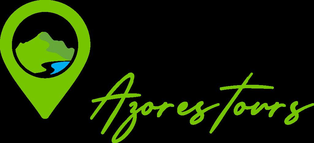 Explore Azores Tours Retina